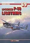 P-38-Lightning-pt-2-DOPRODEJ