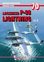 P-38-Lightning-3-dil
