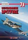 Supermarine-Sitfire-pt-4-DOPRODEJ