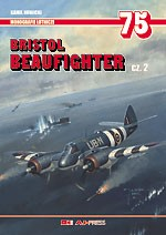 Beaufighter-2-dil