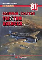 TBF-TBM-Avenger-2-dil
