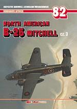 B-25-Mitchell-3-dil