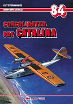 PBY-Catalina-1-dil