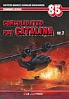 RARE-PBY-Catalina-2-dil-SALE