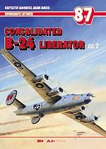B-24-Liberator-2-dil