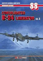 B-24-Liberator-3-dil