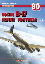 B-17-Flying-Fortress-1-dil