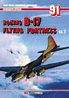 B-17-Flying-Fortress-2-dil