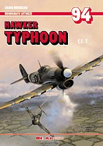 Hawker-Typhoon-cz-1