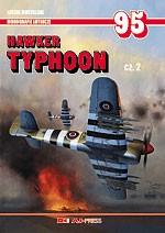 Hawker-Typhoon-cz-2