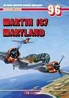 Martin-167-Maryland