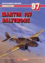 Martin-Baltimore
