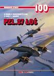 PZL-P-37-Los