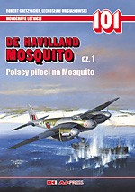 De-Havilland-Mosquito-1-dil