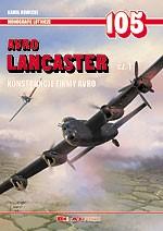 RARE-Avro-Lancaster