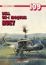 Bell-UH-1-Huey-2-dil