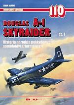 Douglas-A-1-Skyraider