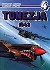 Tunezja-1943-Tunisia-1943-DOPRODEJ