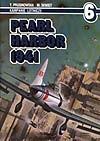 Pearl-Harbor-1941-DOPRODEJ