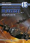 Obrona-powietrzna-III-Rz-3-dil