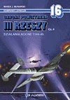 Obrona-powietrzna-III-Rz-4-dil