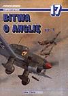 RARE-Bitwa-o-Anglie-1-dil