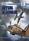RARE-Bitwa-o-Anglie-2-dil-SALE