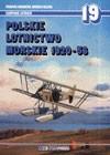 Polskie-lotnictwo-morskie-1920-1956