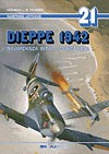 RARE-Dieppe-1942