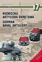 Niemiecka-artyleria-okretowa-1-dil