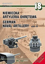 Niemiecka-artyleria-okretowa-2-dil