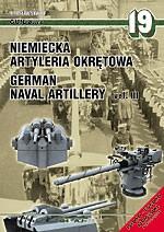 Niemiecka-artyleria-okretowa-3-dil