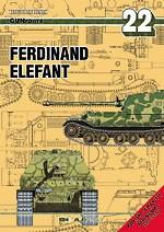 Ferdinand-Elefant-1-dil