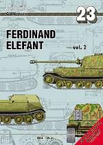 Ferdinand-Elefant-2-dil