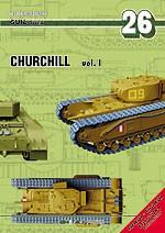 Churchill-vol-1
