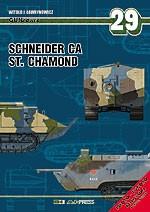 Schneider-CA-St-Chamond