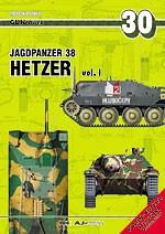Jagdpanzer-38-Hetzer-vol-1