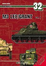 M3-Lee-Grant-vol-1