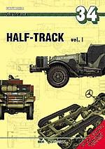 Half-Track-vol-1