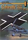 Luftwaffe-1935-45-pt-1-DOPRODEJ