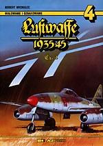 Luftwaffe-4-dil