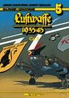 Luftwaffe-5-dil