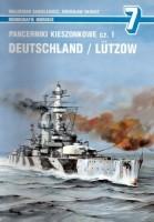 Pancerniki-kiesz-Deutschland-Lutzow
