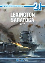 Lexington-Saratoga-cz-2