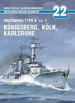 Krazowniki-typu-K-cz-1-Konigsberg-Koln-Karlsruhe