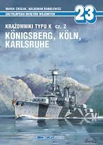 Krazowniki-typu-K-cz-2-Konigsberg-Koln-Karlsruhe