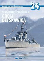 Grom-Blyskawica-1-dil
