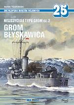 RARE-Grom-Blyskawica-2-dil