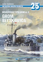 RARE-Grom-Blyskawica-2-dil-SALE