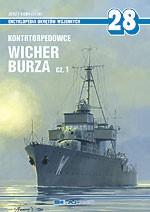 Kontrtorpedowce-Wicher-Burza-1-dil
